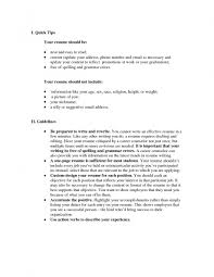 formatting a cv cv samples for teachers in examples of resumes glamorous formatting a resume format lives examples of resumes format to writing a cv cv