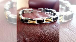<b>Мужской браслет</b>- <b>spikes</b> купить в Елизаветинском | Личные ...