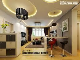 Modern Classic Living Room Design False Modern Ceiling Design 25 Modern Pop False Ceiling Designs