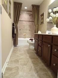 pics of bathroom designs: long narrow bathroom vanity intended for long narrow bathroom long narrow bathroom designs