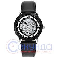 <b>Часы PIERRE LANNIER 319A133</b> - купить в Киеве, Украине по ...
