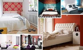 colorful small bedroom design ideas bedroom small bedroom ideas