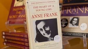 essay questions about the diary of anne frank  essay questions about the diary of anne frank