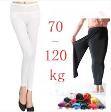 Thin <b>Leggings</b> For <b>Summer</b> Coupons and Promotions | Get Cheap ...