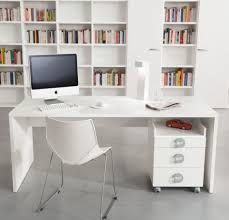 ikea home office ideas contemporary desk model large size of desk minimalist small office desk ikea amazing home office desktop computer