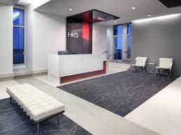 architecture architect office interior