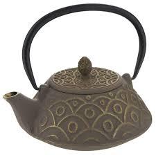 <b>MAYER</b> & BOCH <b>Заварочный чайник</b> 23698 800 мл — купить по ...