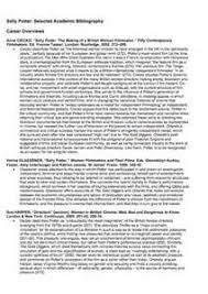 Writing service   Annotated bibliography title page  need help     Pinterest Cornell annotated bibliography