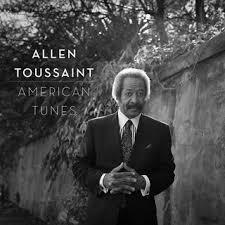 <b>Allen Toussaint</b> - Albums, Songs, and News | Pitchfork