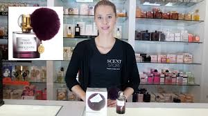 Annick <b>Goutal Tenue de</b> Soiree Perfume Review - YouTube