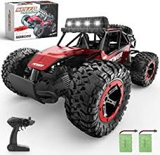 <b>Remote</b> Controlled Cars and Trucks: Amazon.co.uk