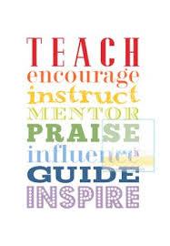 Teacher gifts on Pinterest   Teacher Appreciation Quotes, Teacher ... via Relatably.com