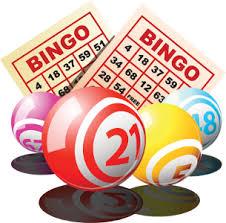 Résultats de recherche d'images pour «bingo»