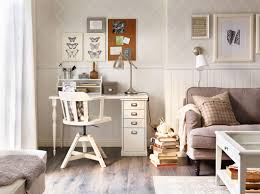 space living ideas ikea: superb white living room furniture ikea about renovating home decor ideas with white living room furniture