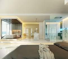 luxury bathrooms maison valentina2 spa bathroom luxury spa bathroom ideas to create your private heaven luxury blog spa bathroom
