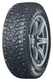 Отзывы <b>Bridgestone Blizzak Spike</b>-<b>02</b> | <b>Шины</b> Bridgestone ...