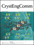 Novel 1-D double-chain <b>organic</b>–inorganic hybrid polyoxotungstates ...