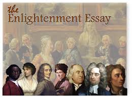 true meaning of friendship essay