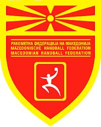 North Macedonia national handball team