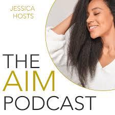 The AIM Podcast