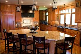 interior design discount rustic lighting wonderful cozy classic excerpt kitchen island ideas dining room chair cheap kitchen lighting ideas