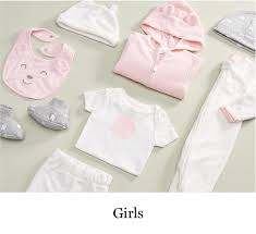 2017 new spring cartoon baby rompers cotton 100 girls and boys clothes long sleeve romper baby jumpsuit newborn clothing
