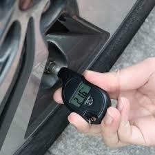 <b>Датчик давления в шинах</b>