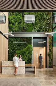 kathleen kilgour centre office reception desk tauranga new zealand absolute office interiors