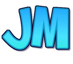 JMDEAL: The Best Deals, Coupons, Promo Codes & Discounts