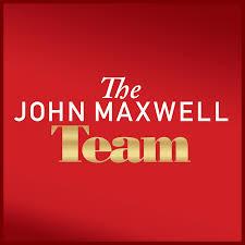 <b>John Maxwell</b> Team: <b>John Maxwell</b> Certification Program