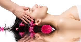 Image result for facial massage