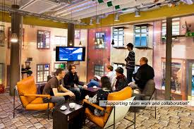 offices google office stockholm 18 google officestockholm google office architecture technology design camenzind evolution branching google tel aviv office