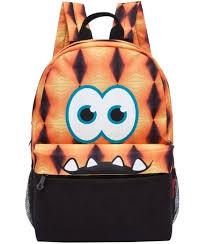 <b>Рюкзаки</b> для девушек. Купить <b>молодежный рюкзак</b> для девушки в ...