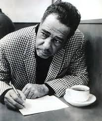 images about duke ellington orchestra 1000 images about duke ellington orchestra count basie and lena horne