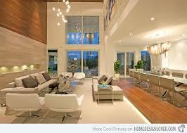 long living rooms big living rooms
