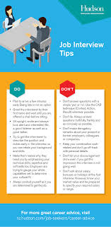 job interview tips related keywords suggestions job make sure you re well prepared by reading out interviews dos and don