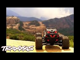 Купить <b>Радиоуправляемый краулер Traxxas</b> Summit 4WD 2.4GHz ...