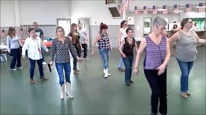 Sweet <b>Sweet Women</b> line dance - YouTube