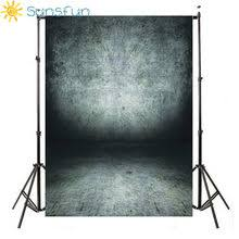 Shop Photography <b>Background 150x220cm</b> - Great deals on ...