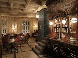 The 8 <b>Best Restaurants</b> in Moscow | Elite Traveler : Elite Traveler