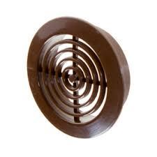 <b>Решетка</b> дверная <b>вентиляционная Вентс МВ</b> 350, 368x130 мм ...