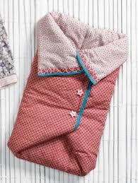<b>конверт</b> для новорожденных: лучшие изображения (122 ...