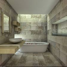 bathroomcaptivating bathroom design with stone tile wall and white ceiling lighting ideas breathtaking bathroom captivating bathroom lighting ideas