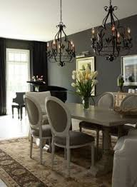 ideas transitional dining rooms pinterest