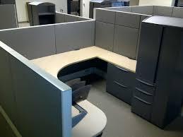 dallas ikea dallas office supplies office design small office desk home office office furniture sets desk amazing ikea home office furniture design shocking