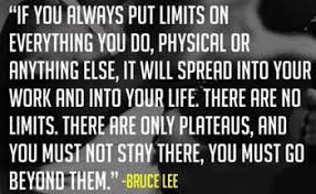 Best Inspirational Quotes Of All Time. QuotesGram via Relatably.com