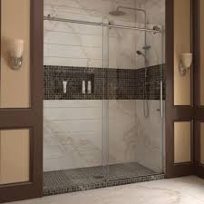 sliding door bathroom best sliding shower doors best sliding shower doors x best sliding sho