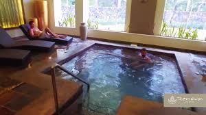 Renova Spa - Relaxation area, <b>Riu Creole</b>, Mauritius | Facebook