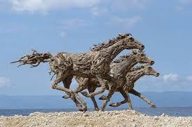 """Résultat de recherche d'images pour """"sculptures"""""""