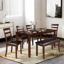 <b>Dining</b> Room <b>Sets</b> - Kitchen & <b>Dining</b> Room Furniture - The Home ...